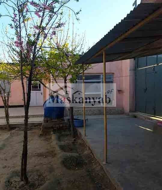 Large-House-for-sale-in-faiz-mohammad-katib-Kabul
