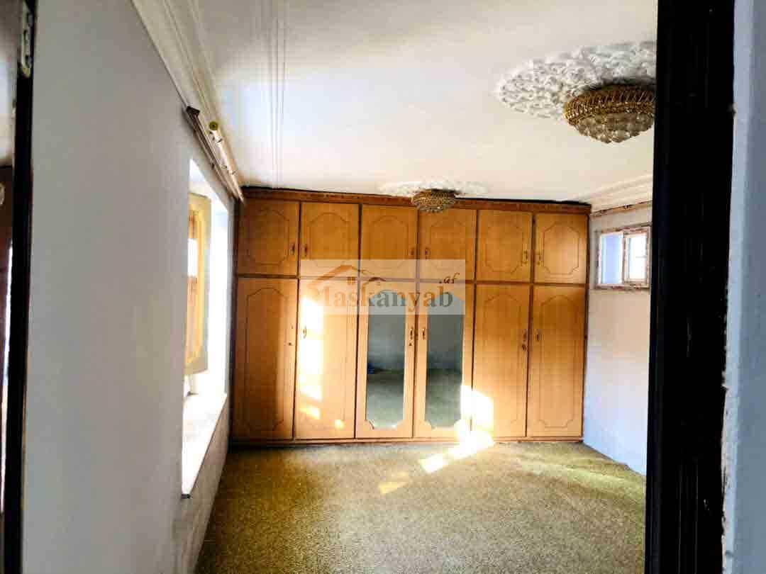 Luxury-House-Rent-in-Kabul