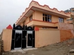 New-Beautiful-House-for-sale-in-Kart-e-naw