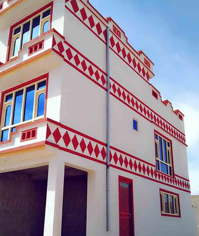 New-House-for-sale-in-Ghazni-Afghanistan