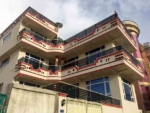 Three-Story-House-for-Rent-in-Kabul