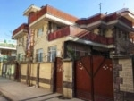 Three-Story-House-for-sale-in-Dasht-e-Barchi-Kabul