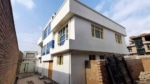 Two-Story-House-for-sale-in-Campany