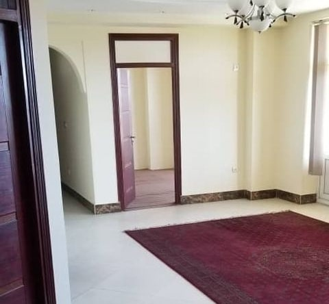 Luxury Apartment for Rent in Shahr-e-New Kabul