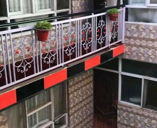 Beautiful House for Sale in District 8 Kabul