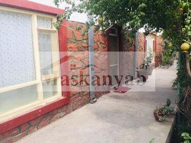 Two-Storey House for Mortgage in Karta Sakhi Kabul