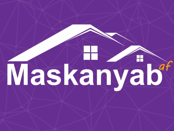 House for Sale in Khawja Baghra Kabul